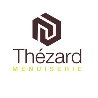 menuiserie thezard