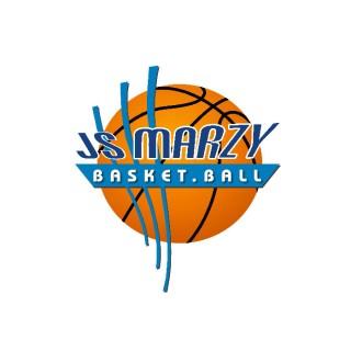 basket marzy
