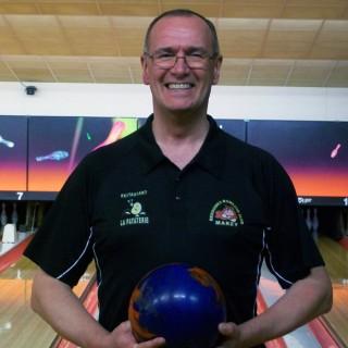 club bowling marzy