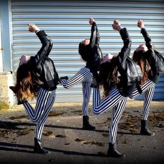 cours de danse marzy
