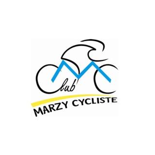 club marzy cycliste