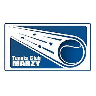 tennis club marzy