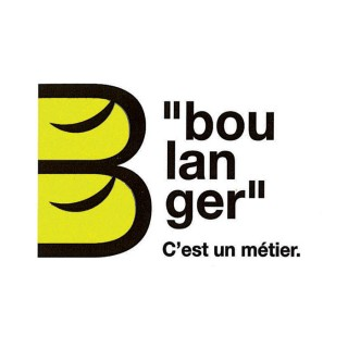 boulanger-association