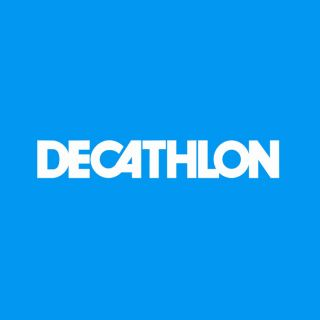 decathlon marzy