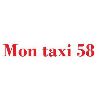 taxi 58